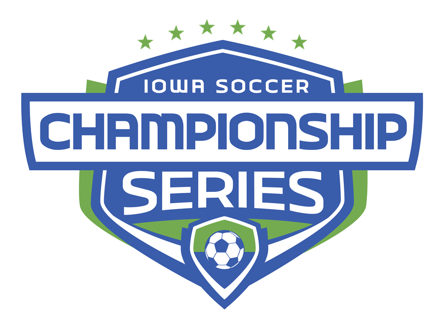 Iowa Soccer Adult State Cup Tournament