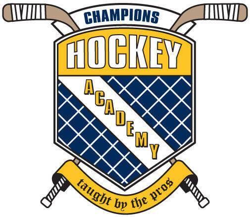 Champion's Hockey Academy