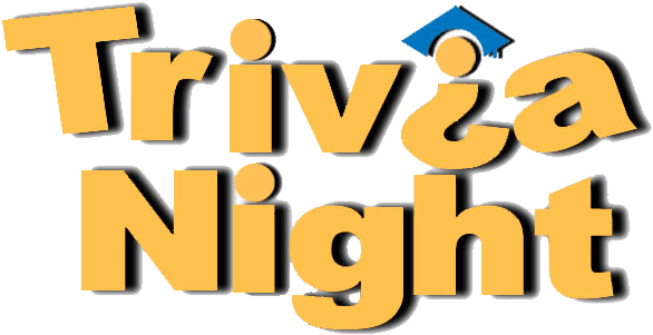 Trivia Nights at the RecPlex Image